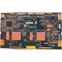 T420HW02 V1 CTRL BD 42T04-C05