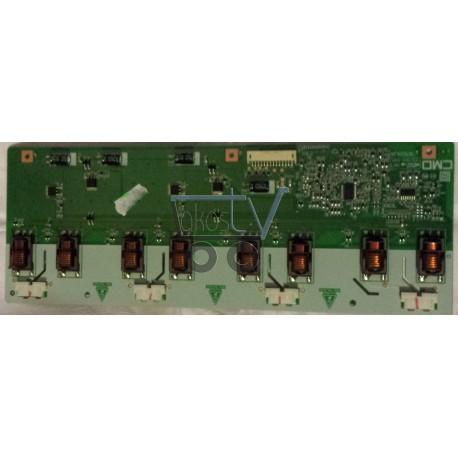 T87I029.26 T871029.26