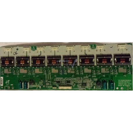 SIT260W2D8UB05 GH157B REV0.0