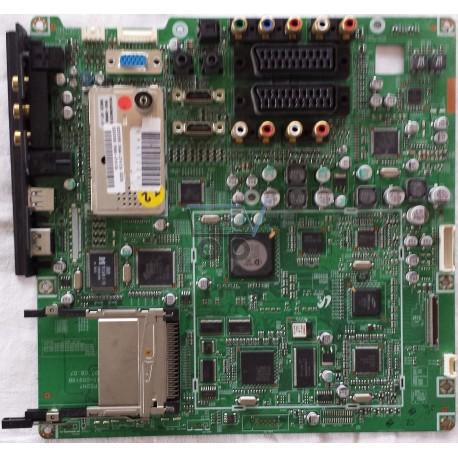 BN41-00919B BN94-01412A