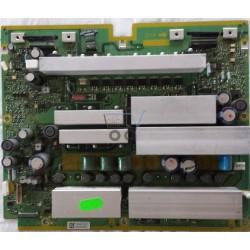 TNPA4410 TXNSC1RLTB