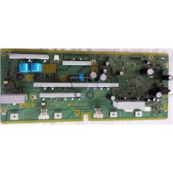 TNPA5105 AC TNPA5105AC