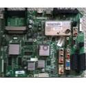 BN41-01022D BN94-02477F MT8226_ST7103