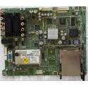 BN41-00813B-MP1.0 BN94-01350A