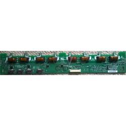 4H.V2258.301 /A V225-A04