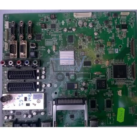 EAX61052802(7) EBU0103488