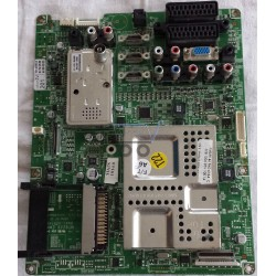BN41-00974B