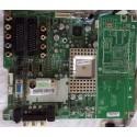 BN41-00936C BN94-01791A