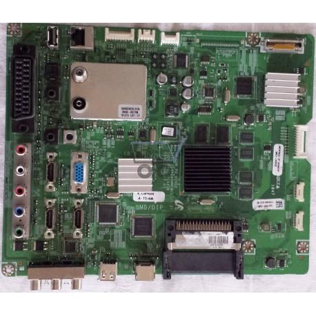BN41-01545B A