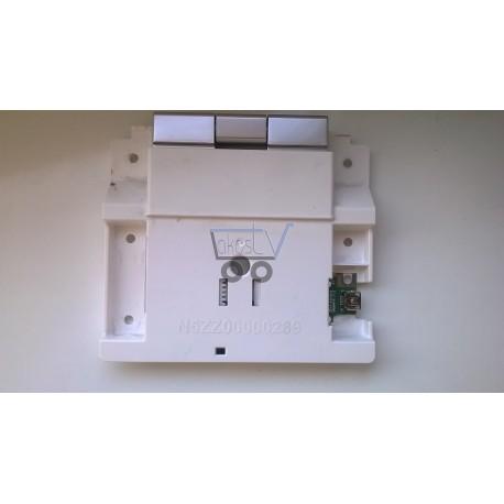 Panasonic N5ZZ00000289 Camera Module