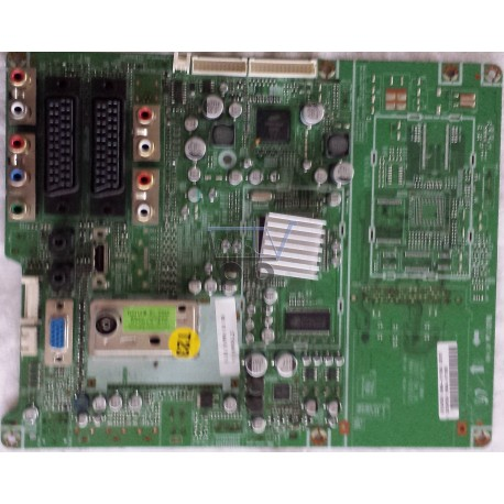 BN41-00936C BN94-01155C