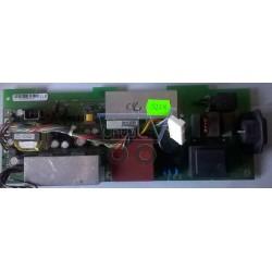 9100-0510 V12