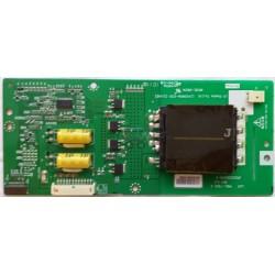 6632L-0621A LC420WUN-SCD1 (SLAVE) PNEL-T-902 D