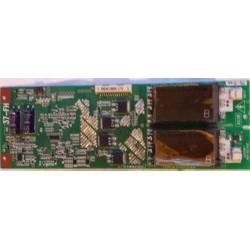 6632L-0480A PPW-EE37FH-0 (N) Rev0.3