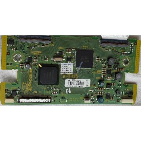 TNP8ETC01 9TC TXN/T20QPB