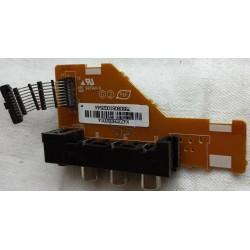 TNPA4850