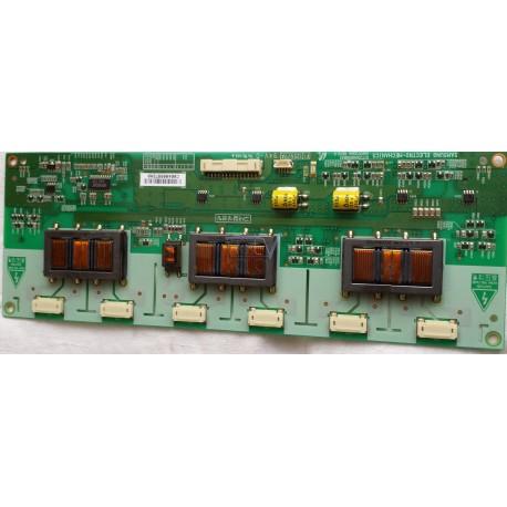 LH41-00243F SIT230WD06B02 INVUT230A REV2.0
