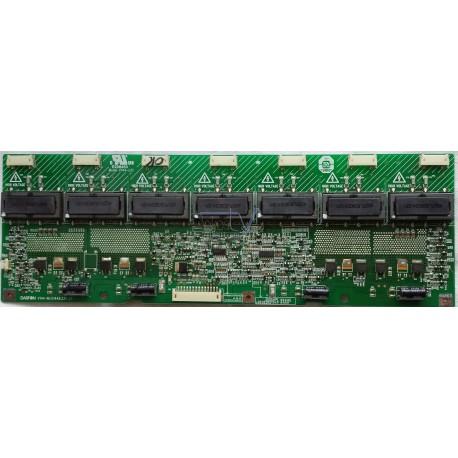 V144-L01 E206453 4H.V1448.331 /C