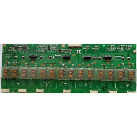 VIT79002.52 REV:5