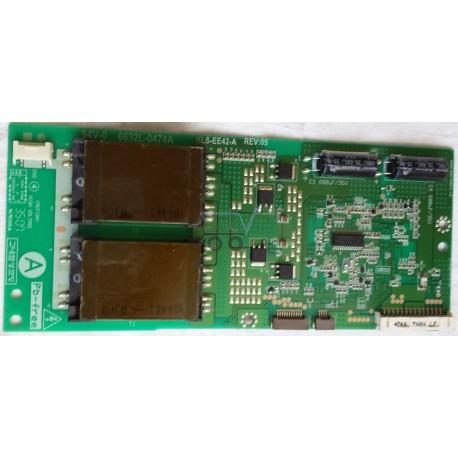 6632L-0474A KLS-EE42-A