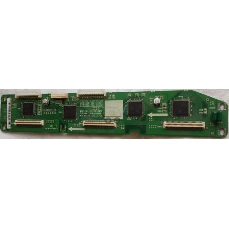 LJ41-01194A R1.7