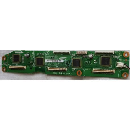 LJ41-03133A R1.0 LJ92-01285A