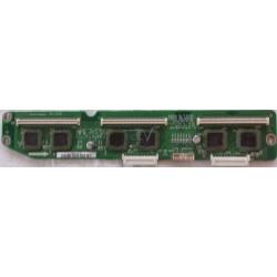 LJ41-01596A R1.6 LJ92-00994A