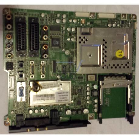 BN41-00879B BN94-01354S