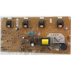 BA93F0F0102 2_A