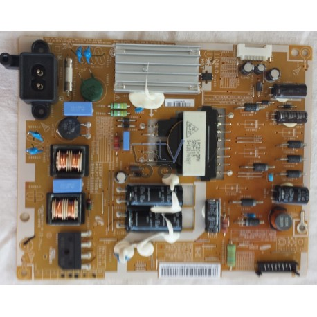 BN44-00605A L32SF-DSM PSLF770S05A