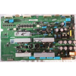 LJ41-02345A R1.2 LJ92-01058A