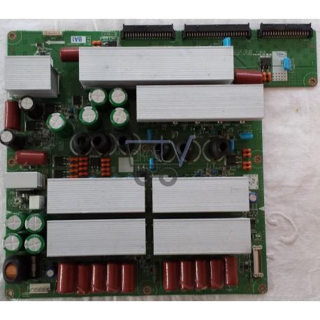 LJ41-04735A R1.6