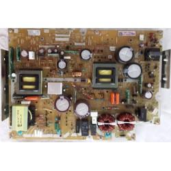 ETX2MM702MF U NPX702MF-1A