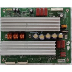 EAX39635501 REV:P LGE PDP 071107 EBR38374504