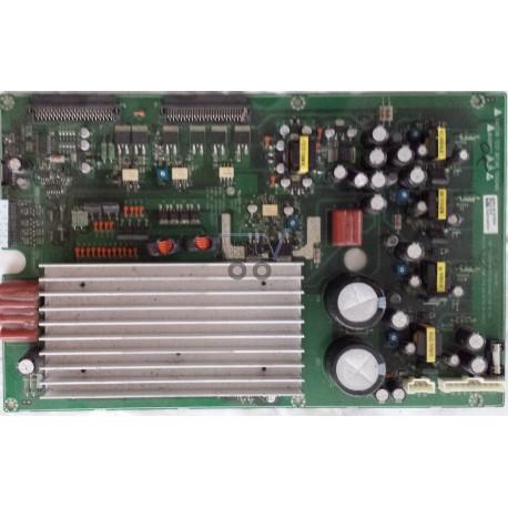 6870QYE007D LGE PDP 030214 6871QYH027A