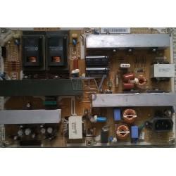 BN44-00265A Rev.1.2 I46F1_9SS
