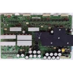 LJ41-01192A R2.01