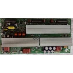 EAX39634301 EBR38374405 LGE PDP 071107
