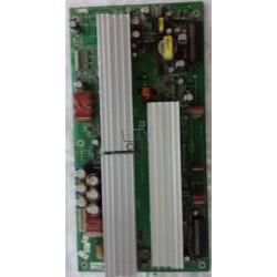 EAX50049001 REV:F EBR50038904 LGE PDP 080418