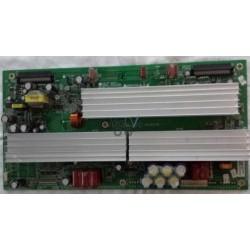 EAX50049001 REV:F EBR50038904 LGE PDP 080523