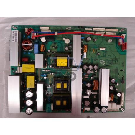 EAX62104601 EAY61212201
