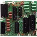 LJ41-09452A R1.5 LJ92-01779 LJ92-01788A