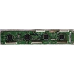 LJ41-00983A R1.2 LJ92-00570A