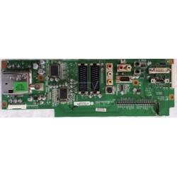 ML-051A 6870TC77B61