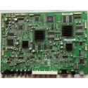 PCB-5041(MP2) MAIN PWB 7S250412 MITSUBISHI
