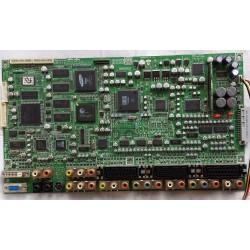 BN41-00360C BN94-00494T