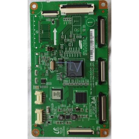 LJ41-09448A R1.4 LJ92-01775