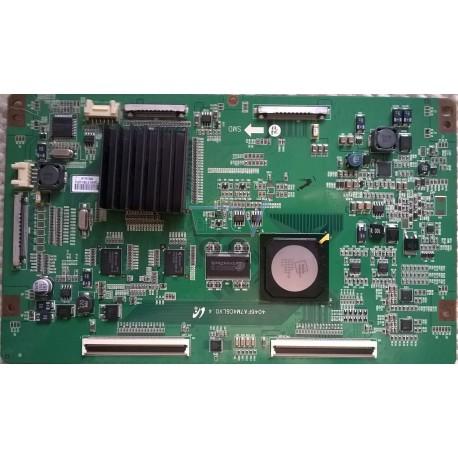 4046FA7M4C6LV0.4