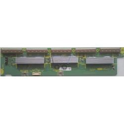 TNPA5090 1SU TXNSU11QEK50