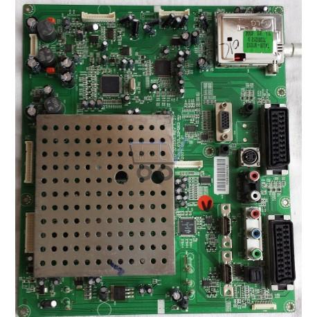 LD-32IEX5(REV1.2) P/N:L070L32M2E2